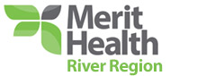 Merit Health River Region